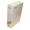 Archiváló doboz pd Boxy 8 cm gerinccel