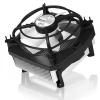 Arctic Alpine 11 Pro Rev.2 CPU hűtő