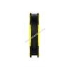 Arctic BioniX F140 PWM - sárga (140x140x28mm) /ACFAN00097A/