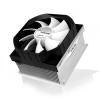 ARCTIC COOLING Alpine 11 Plus CPU hűtő