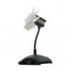 Arctic Cooling Breeze USB asztali ventilátor