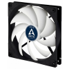 ARCTIC COOLING F14 TC 14cm Temperature-controlled fan (ACFAN00081A) ACFAN00081A