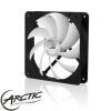 ARCTIC COOLING fan Arctic F12 PWM (120x120x25 mm)