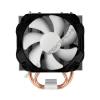 ARCTIC COOLING Freezer A11 Univerzális AMD