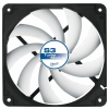 ARCTIC COOLING S3 Turbo Module ACACC00004A