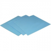 ARCTIC COOLING Thermal pad 50x50x1.5mm