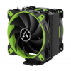 Arctic Freezer 33 eSports Edition - Green (ACFRE00035A)