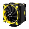 Arctic Freezer 33 eSports Edition - Yellow (ACFRE00034A)