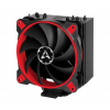 Arctic Freezer 33 eSports One - Red (ACFRE00042A)