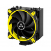 Arctic Freezer 33 eSports One - Yellow (ACFRE00044A)