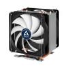 Arctic Freezer 33 Plus (Intel & AM4) (ACFRE00032A)