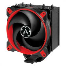 Arctic Freezer 34 eSports Red hűtés