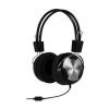 Arctic Headphone Arctic Sound P402 (HEASO-ERM43-GBA01)