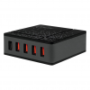 Arctic Quick Charger 8