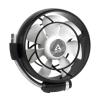 Arctic Summair Light – Mobile USB Fan (AEBRZ00018A)