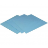 Arctic Thermal Pad 50 x 50 mm (0.5) (ACTPD00001A)