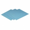 Arctic Thermal Pad 50 x 50 x 1,5 mm (1db)