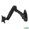 Arctic W1-3D monitor tartó falikonzol fekete /AEMNT00032A/