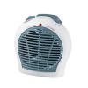 Ardes 4F03 Ventilátoros hősugárzó