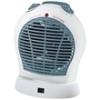 Ardes 4F03O ventilátoros hősugárzó