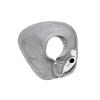 Ardes 4H04 Elektromos nyakmelegítő párna