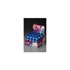 Ardes 5020 mágneses vízlágyító hűtés, fűtés szerelvény