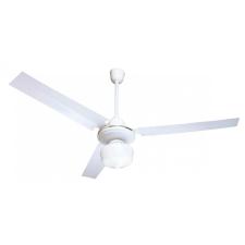 Ardes 5A120L ventilátor