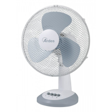 Ardes 5EA30W ventilátor