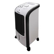 Ardes 5R05 léghűtő