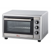 Ardes 6221S Mini sütő