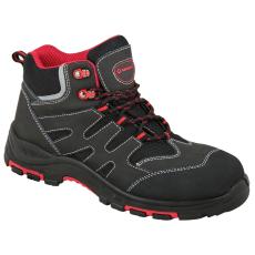 Ardon Munkavédelmi cipő Fore S1P - 36
