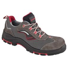 Ardon Munkavédelmi cipő Rasper S1P - 40