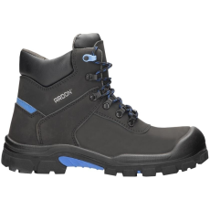 Ardon Munkavédelmi cipő ROVER S3 - 38