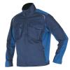Ardon Munkavédelmi felső R8ED - Modrá   46