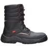 Ardon Téli munkavédelmi cipő Ardon Hibernus S3 - 41