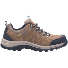 Ardon Trekking cipő SPINNEY - Hnědá | 46