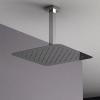 Arezzo AREZZO design Slim Square 20x20 szögletes esőztető AR-2001