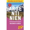 Argentinien - Marco Polo Reiseführer