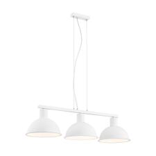 Argon 1314 - Függeszték ARKADIA 3xE27/60W/230V világítás