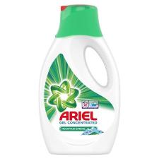 """ARIEL Folyékony mosószer, 1,1 l,  """"Mountain Spring"""" tisztító- és takarítószer, higiénia"""