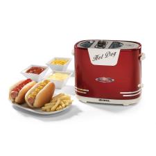 ARIETE 186 hot-dog készítő