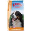 ARION Senior/Light 22/9 3kg