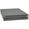 ARISTA DCS-7280SRA-48C6M-FLX-F Arista 7280RA, 48x10GbE (SFP+) & 6x100GbE QSFP switch router, AlgoMatch, expn mem, SSD, front to rear air. Over 256K Routes, MPLS and VXLAN