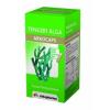 Arkocaps Tengeri alga kapszula 45db