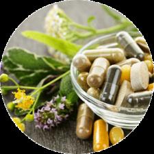 ARKTISZ Jód Kapszula vitamin és táplálékkiegészítő