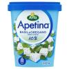 ARLA Apetina sajt bazsalikommal és oregánóval 390 g