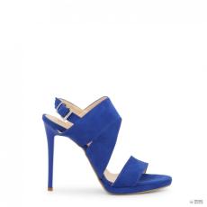 Arnaldo Toscani női szandál 1218021_kékTTE