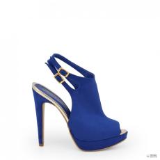 Arnaldo Toscani női szandál 1218036_kékTTE