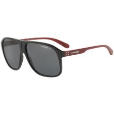 Arnette 50-50 Grand AN4243 252181 Polarized napszemüveg