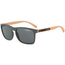 Arnette Burnside AN4236 245481 Polarized